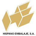 Hispano Embalaje