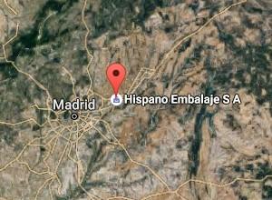 mapa-ubicacion-hispano-embalaje