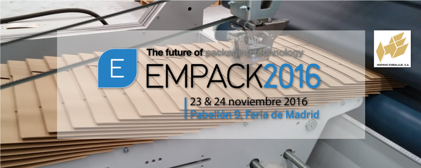empack-hispano-embalaje-2016
