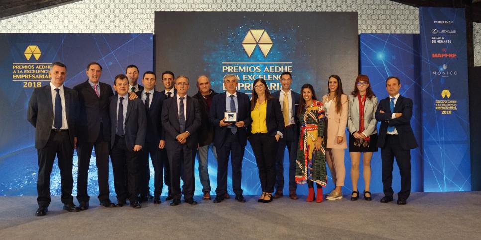 premio-empresa-hispano-embalaje