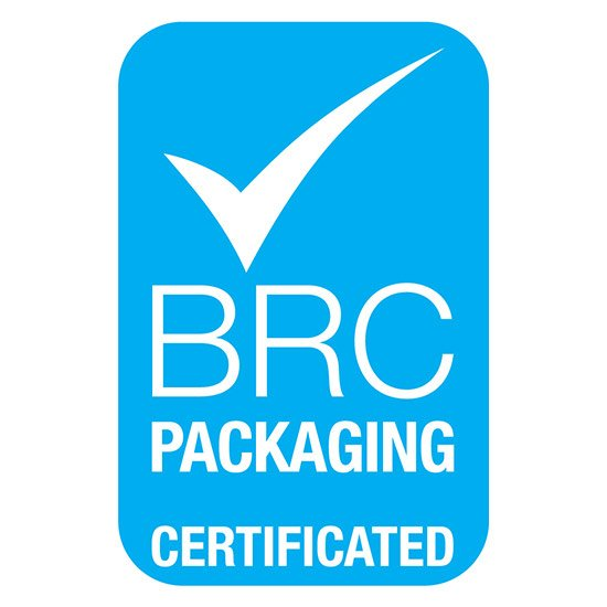 brc-packaging-logo
